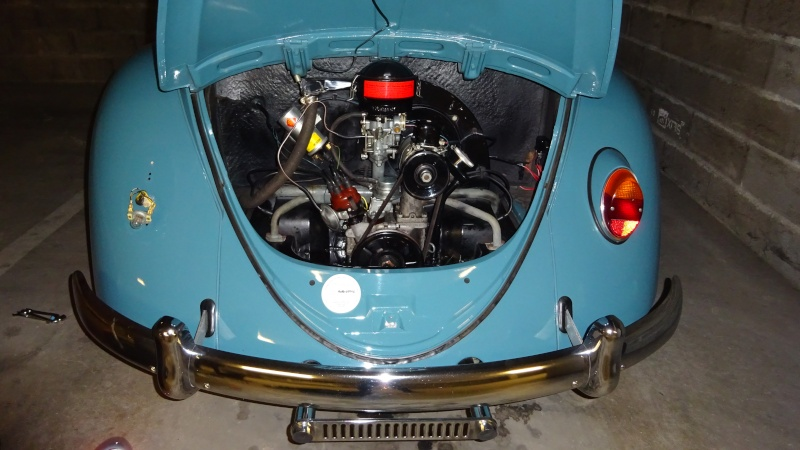 Présentation cox découvrable 1961 GOLF BLAU Dsc00011