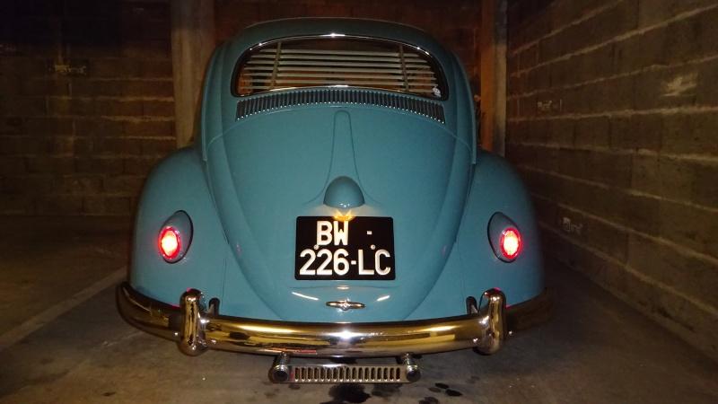 Présentation cox découvrable 1961 GOLF BLAU Dsc00013