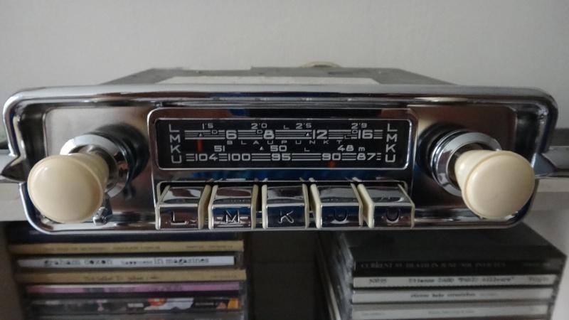 recensement auto radio Dsc01013