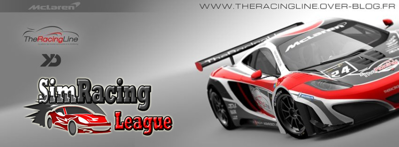 AC - GT / Spa-Francorchamps Open_a10