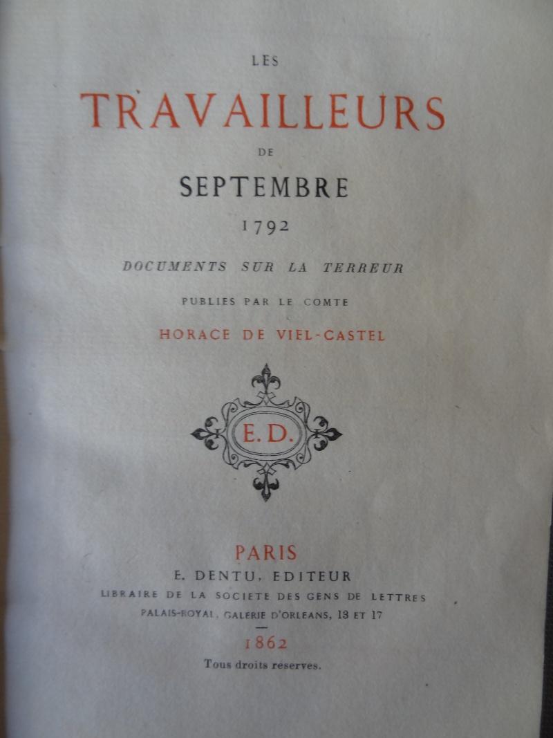 Les massacres de septembre 1792 Dsc01310