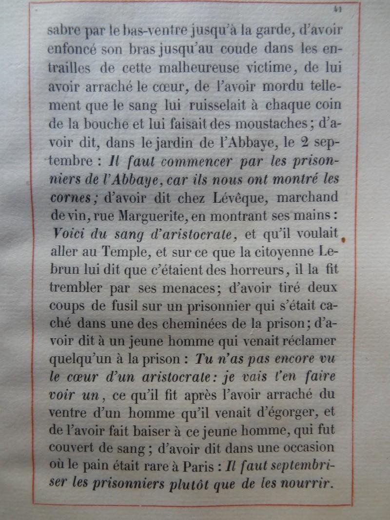 Les massacres de septembre 1792 Dsc01312