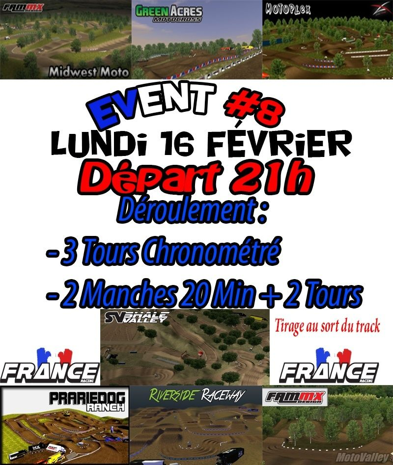 Inscription Event CHAMPIONNAT FamMx Cup Rd1 Sans_t10