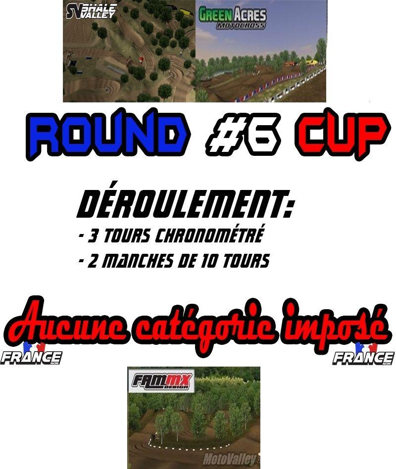 Inscription Event CHAMPIONNAT FamMx Cup Rd6 Tfr_ev12