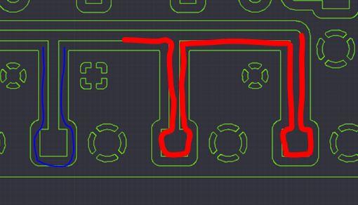 Gravure de circuits imprimés(PCB) Ci_a_l10