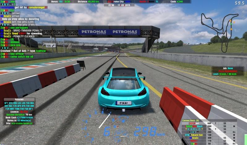 driftedition speedhack Lfs_0020