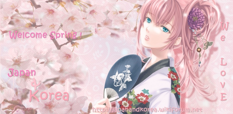 My banner design 14574112