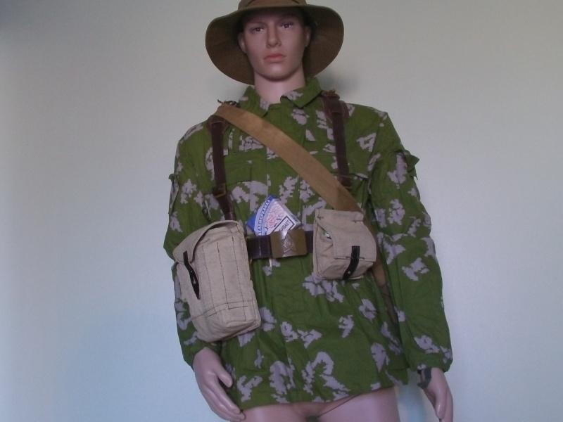 Mannequin Forces Spéciales Soviétique! Imag1011
