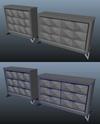 Lv_04 - Prop - Dresser Mansio13