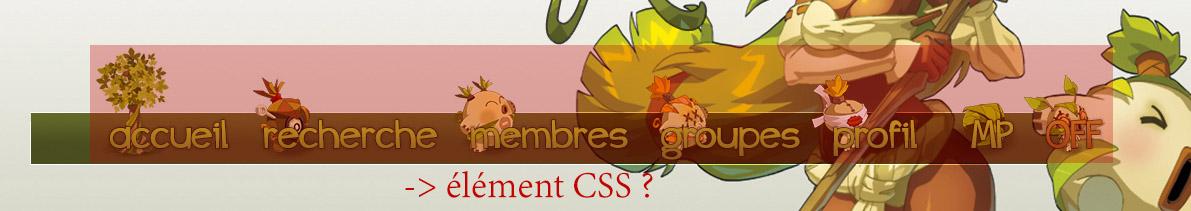 Elément CSS pour TOUTE la barre de navigation image phpbb2 Untitl10