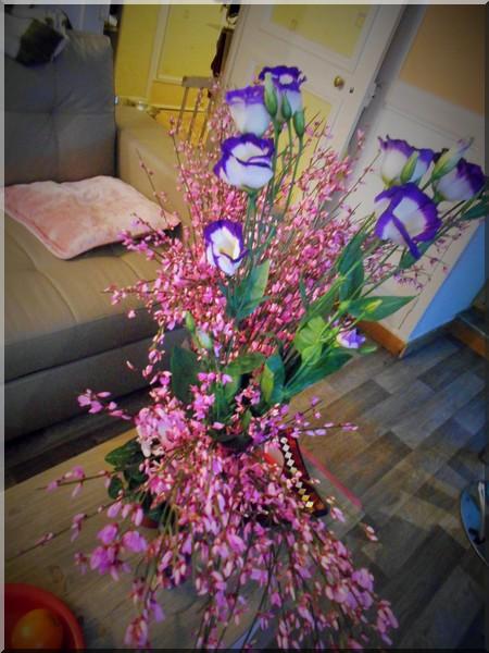 instant fleurit  Dscn0113