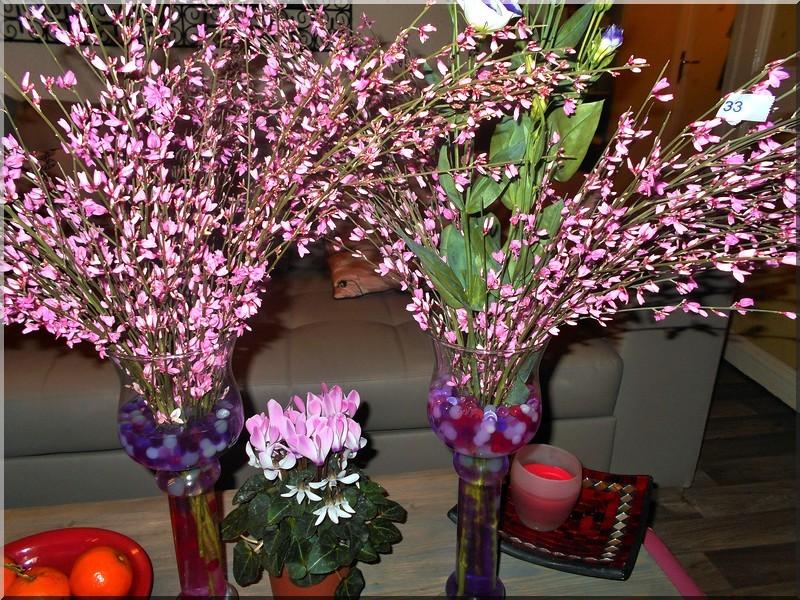 instant fleurit  Dscn0114