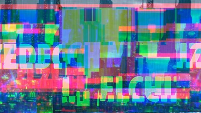 votre avis sur L'image brouillé Melchi11