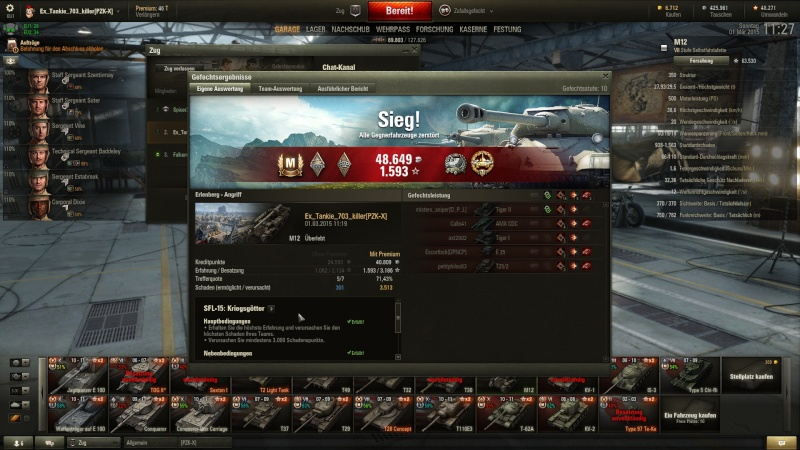 M12 Panzerass 15er T55 Mission Shot_017
