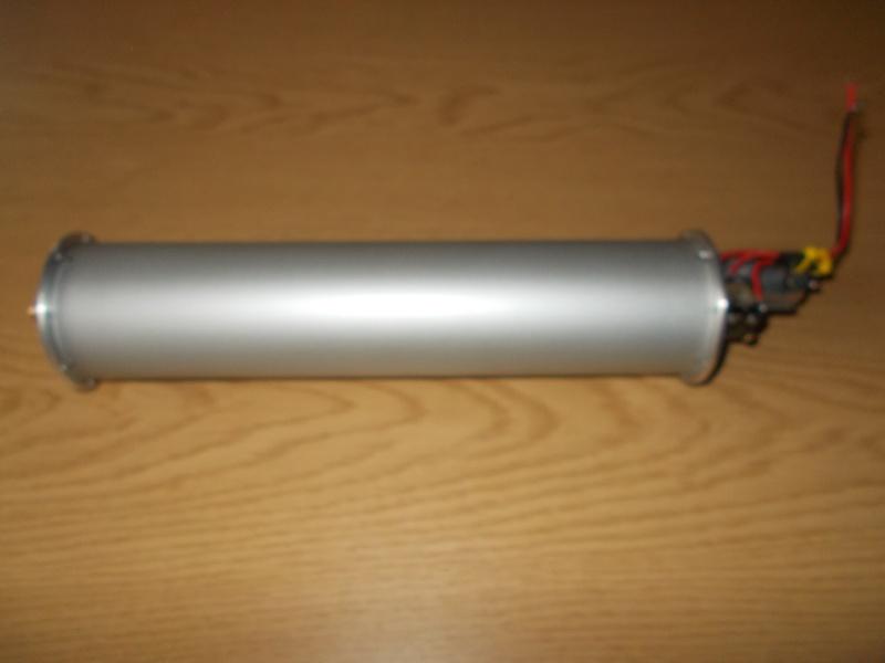 Piston cylinder Dscn0110