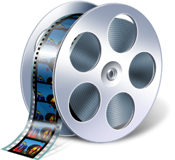New Movie's and TV forum Now open Icon_f11