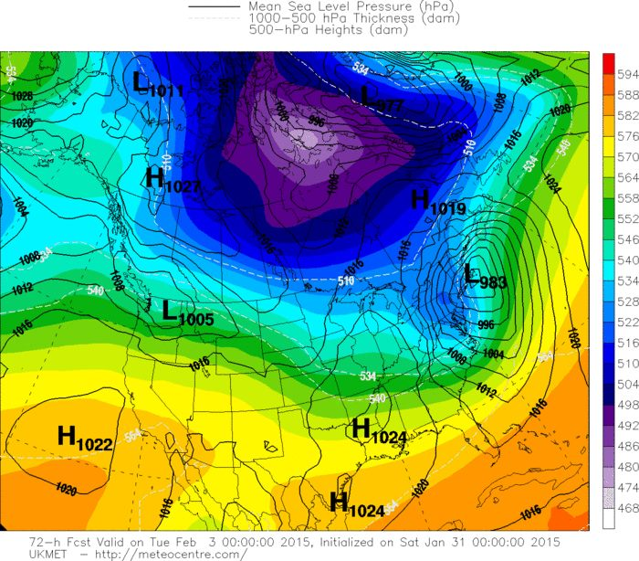 Update #1: Can NJ Make Up For Blizzard Bust? - Page 15 10009710