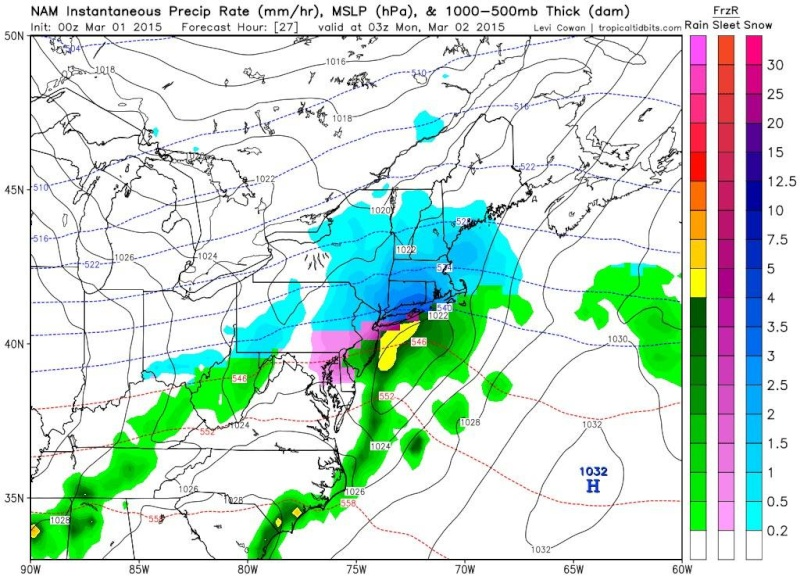 Sunday-Monday Snowstorm - 2nd Call Snow Map - Page 5 15378510