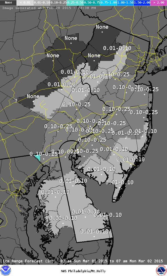 Sunday-Monday Snowstorm - 2nd Call Snow Map - Page 2 16139110
