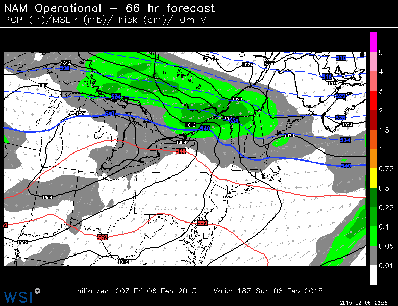 UPDATE #1: SUNDAY FEB 8TH-TUESDAY FEB 10TH STORM POTENTIAL - Page 4 Sfc_pc10
