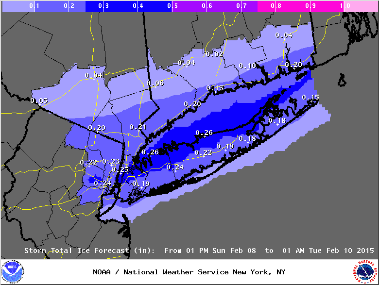 UPDATE #2: 1st Call Snow Map, N&W Wins Again - Page 5 Stormt17