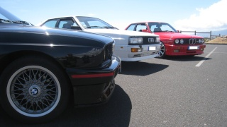 Rally-Legend Réunion