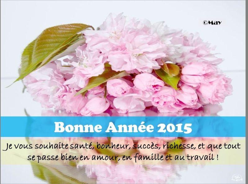 message a toi.. - Page 3 Bonne_10