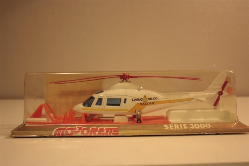 Ma Flotte (Gazelle,Dauphin,Agusta109) _mg_9215