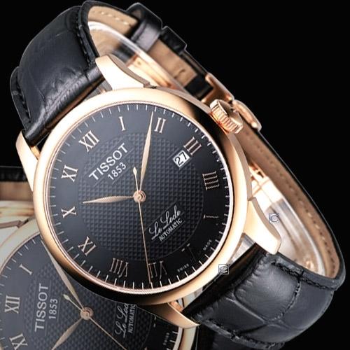 """Quelle montre """"Rose Gold"""" pour moins 500€ 13933910"""