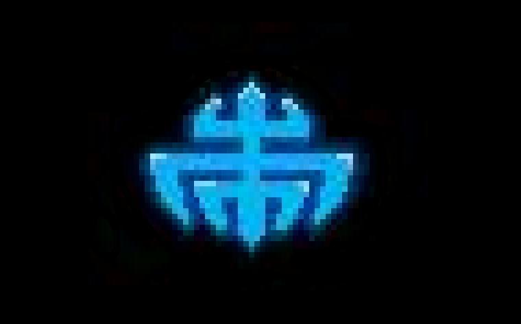 RivalRaine: Custom RPG