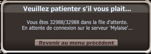 Week-end Xp x2 Be like...  Attent10