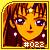 Cosmos' Copious Cornucopia of Collectibles~ 2xyjx110