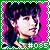 Cosmos' Copious Cornucopia of Collectibles~ Jry8ce10