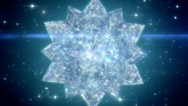 Sailor Moon Crystal Screencap Wallpapers Moon-p11