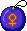 Cosmos' Copious Cornucopia of Collectibles~ Venuso10