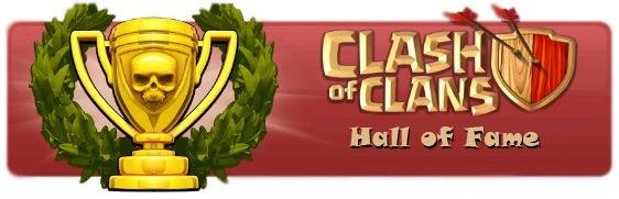 Sucess Clan (reset tout les mois) Clash_10