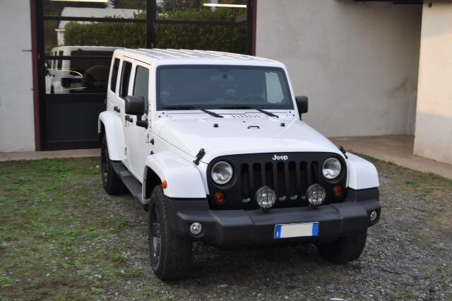 JKU - 2012 - 2.8 - Brescia - ARTICON - Pagina 4 Image17