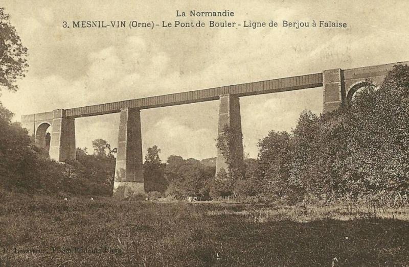 La ligne Falaise-Berjou 041_0010