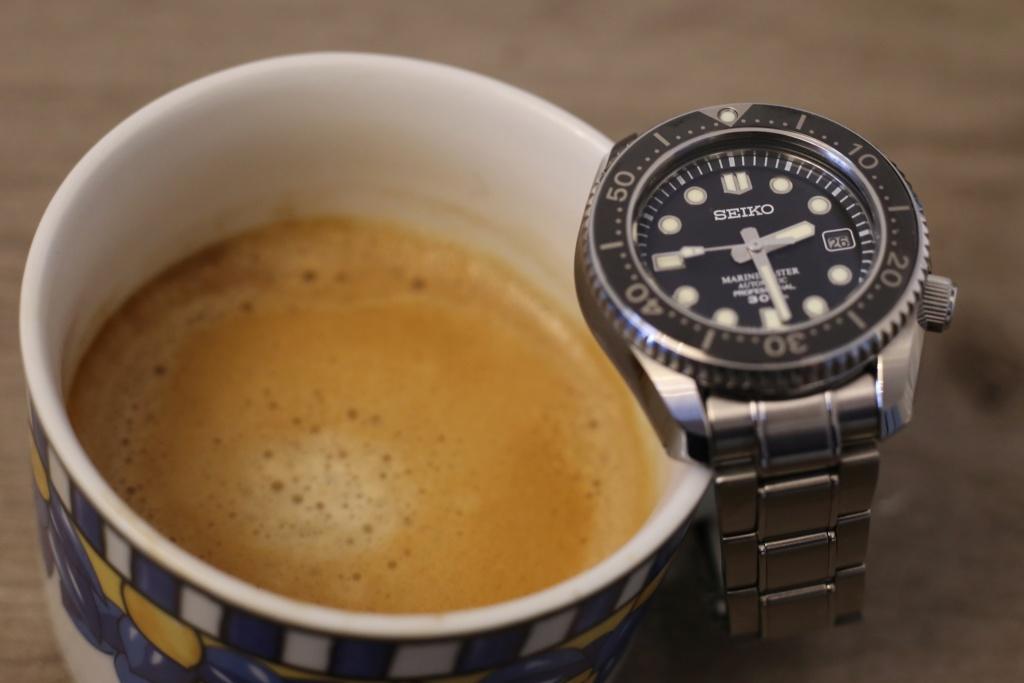 Pause café et montre (toutes marques) - tome III - Page 11 0ac31b10