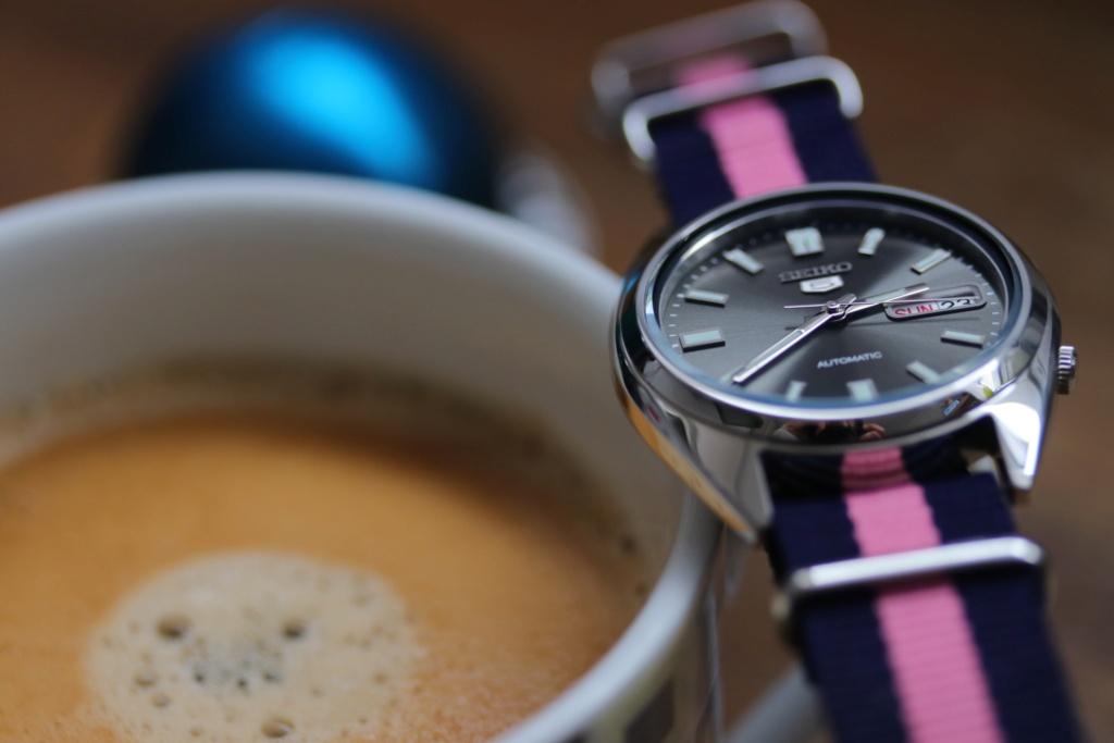 Pause café et montre (toutes marques) - tome III - Page 12 B4a88810
