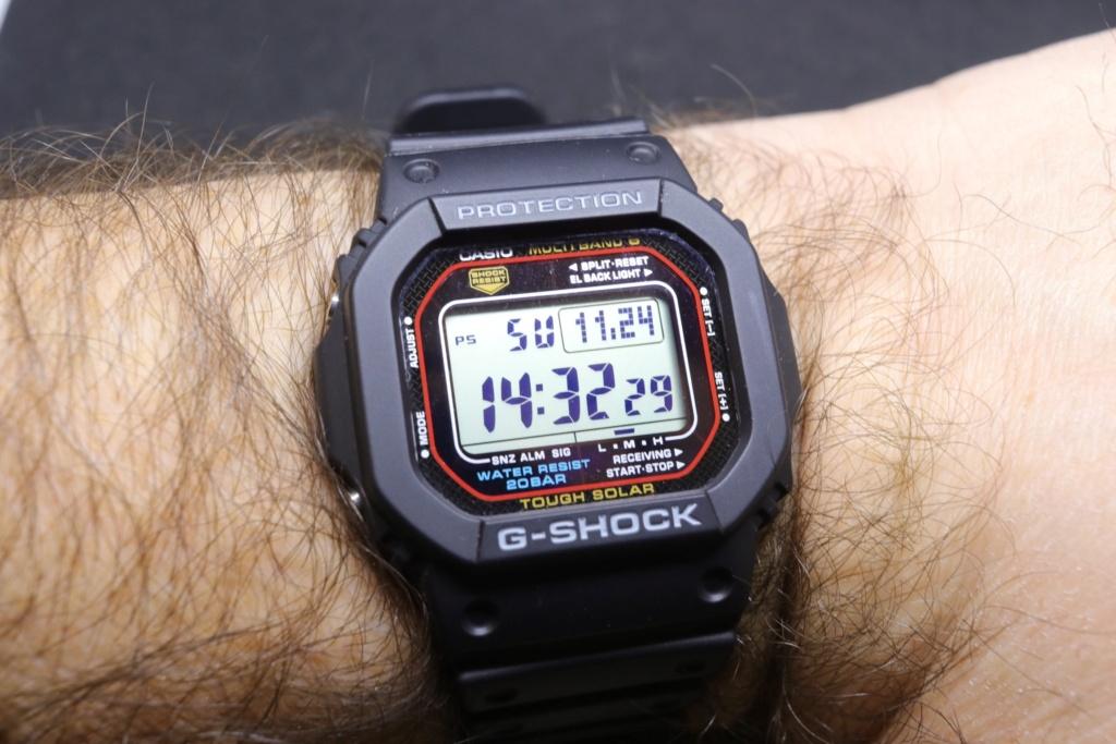 Une montre pour survivre Defa3410