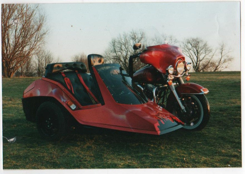 un side-car sur ma dyna - Page 3 199810