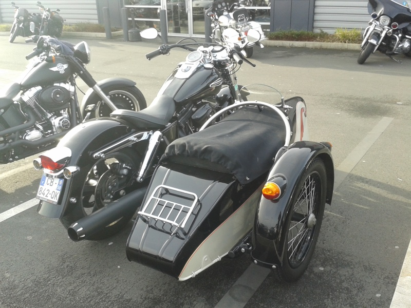 un side-car sur ma dyna - Page 4 20140214