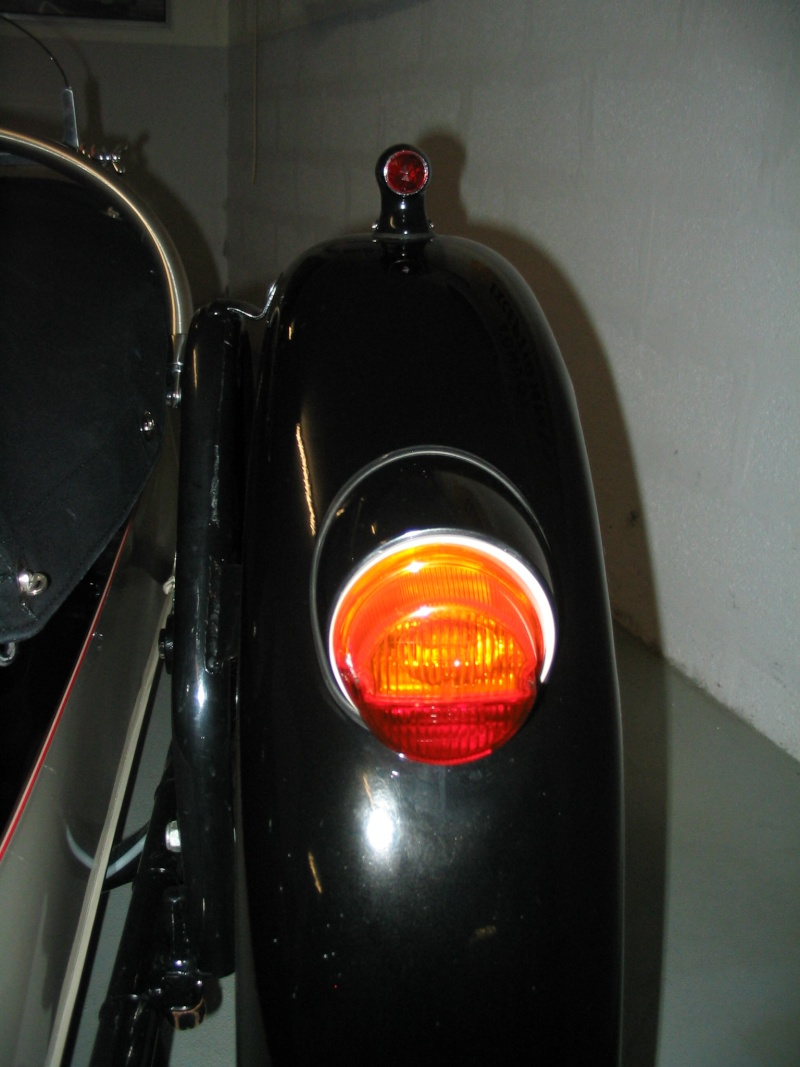 un side-car sur ma dyna - Page 4 2_15_012
