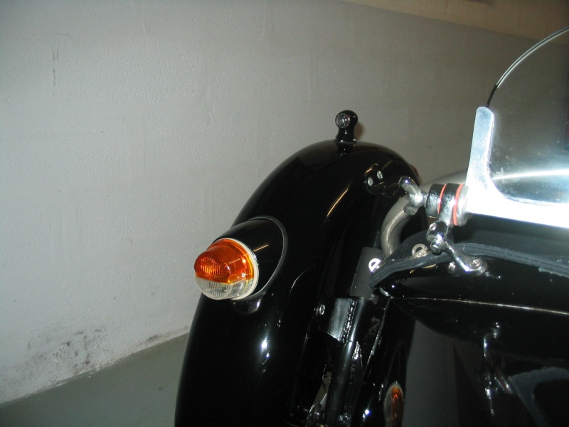 un side-car sur ma dyna - Page 4 2_15_013