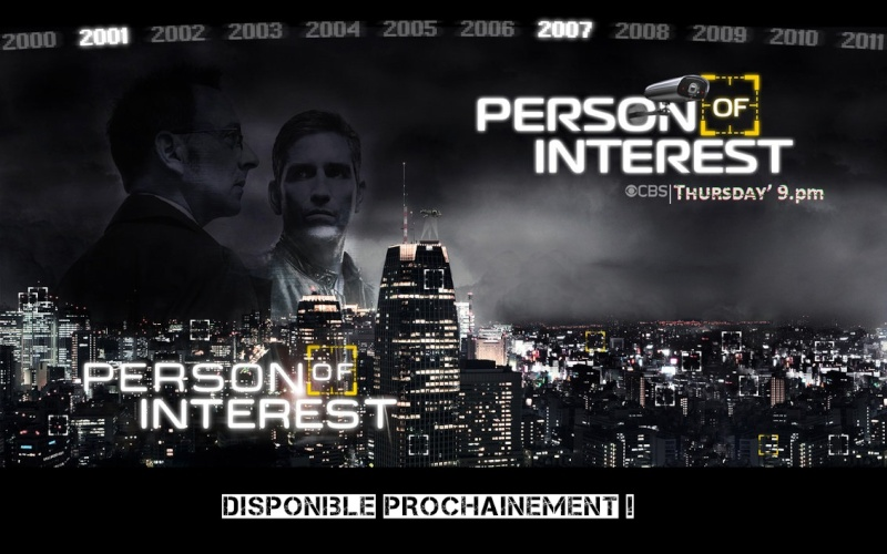 Vidéos de Fusco Person10