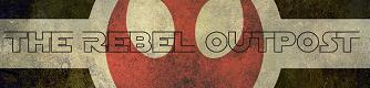 Der lange Weg vom Noob zum Pro... - Seite 3 Banner11