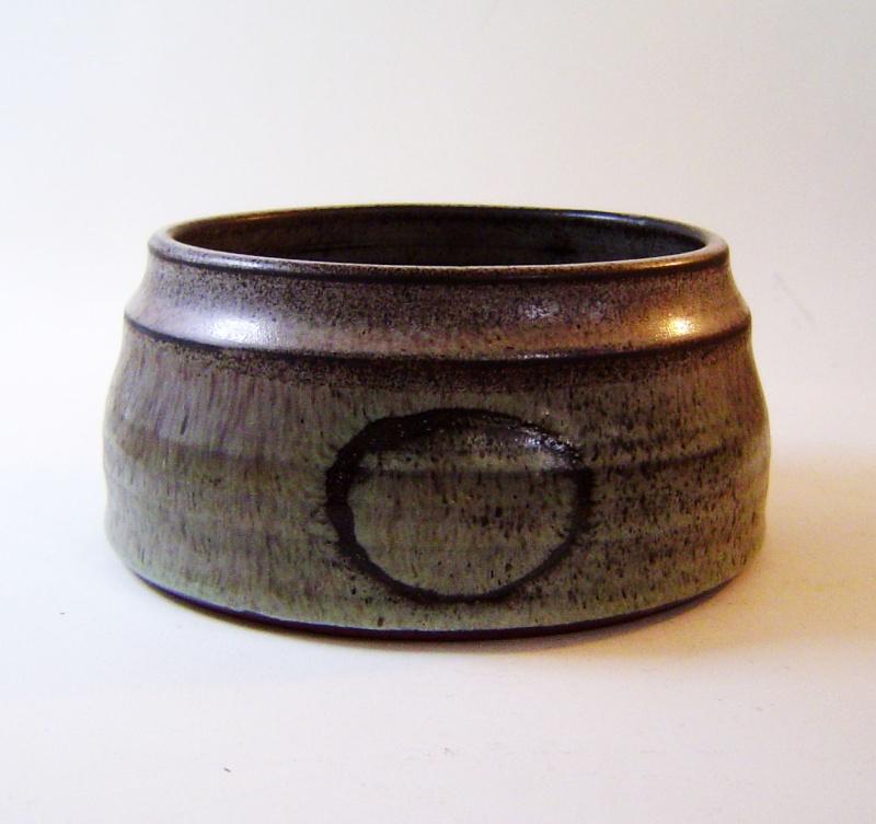 Unidentified bowl Dsc04310