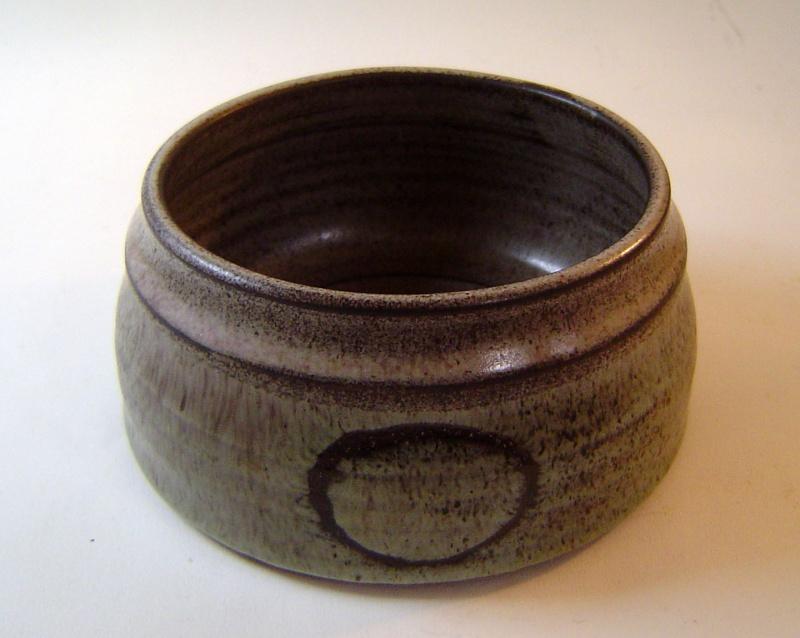 Unidentified bowl Dsc04311