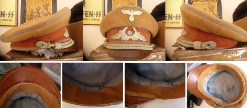 casquette NSDAP Kypi_n10